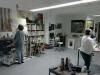 Atelier3WWW