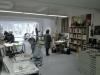 Atelier5WWW