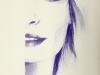 o-t-zeichnung3