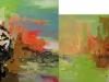 landschaft-50-x-110