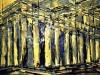 tempel-5-%c3%b6l-155-x-240